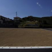 細江の杜 第3期分譲【No.31】:60.99坪