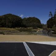 細江の杜 第3期分譲【No.38】:101.78坪