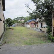 御前崎市 池新田(133.01坪)