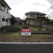 牧之原市 大沢(74.71坪)