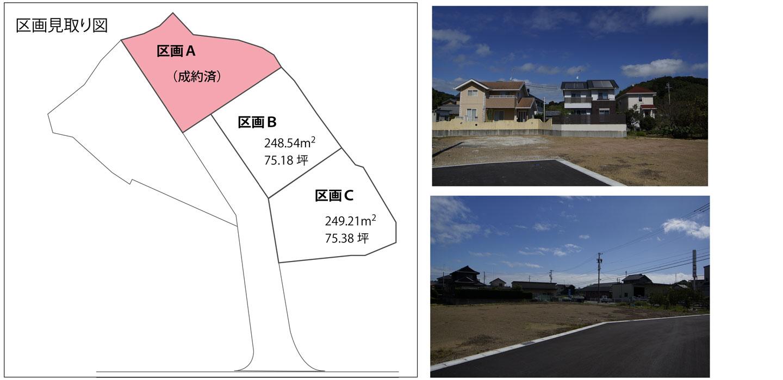 sugeyama_map